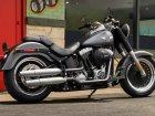 Harley-Davidson Harley Davidson Softail Fat Boy Special